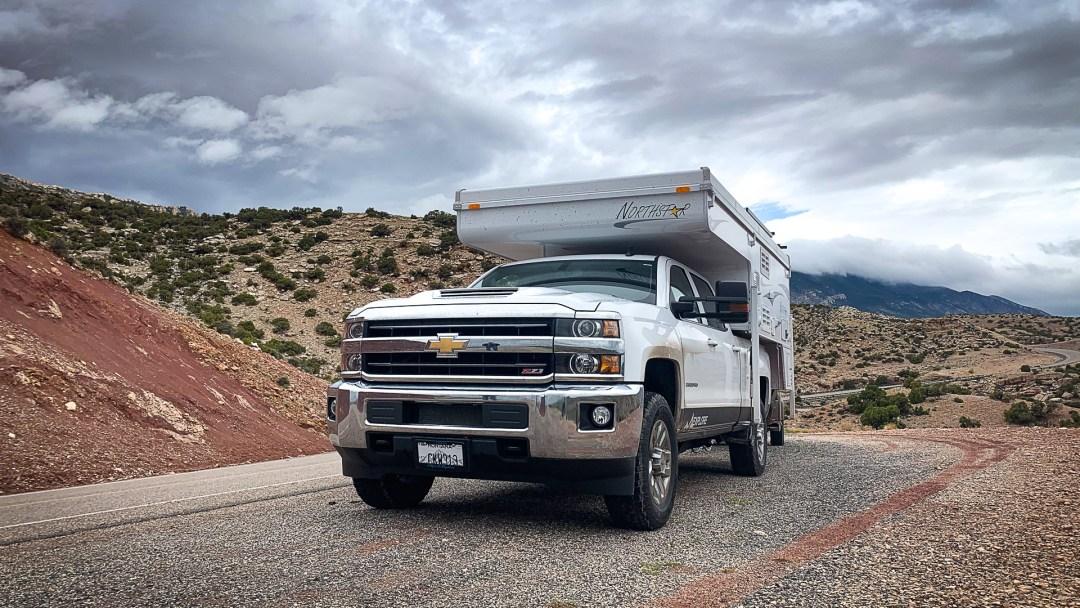 Explore-Rentals-Truck-Camper