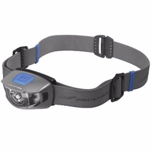 headlamp rental in Bozeman