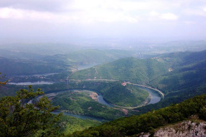 Meandri Zapadne Morave