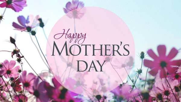Mother's Day; Jewelry Gift Guide | Explore Blarney Blog
