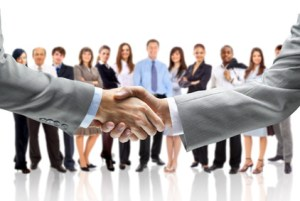 How Project Management Teams can Help Sales Teams be More Effective