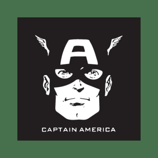 l23164-captain-america-arts-logo-12513