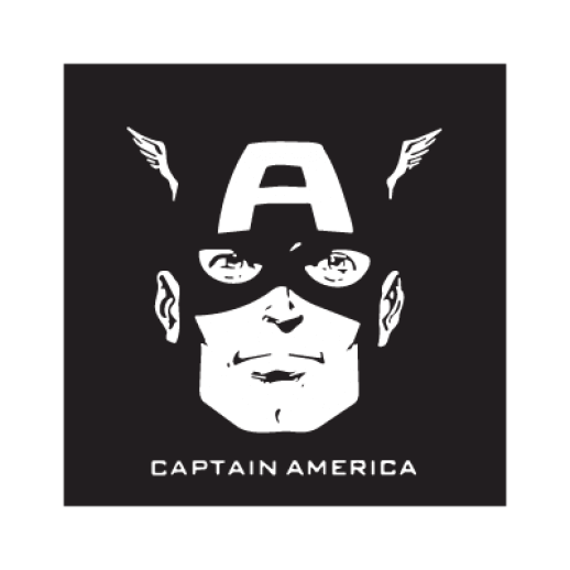 l23164-captain-america-arts-logo-12513