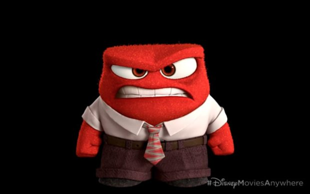 pixar-inside-out-anger