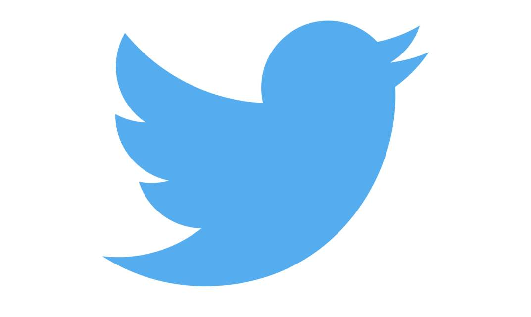 Best Twitter Accounts for Productivity