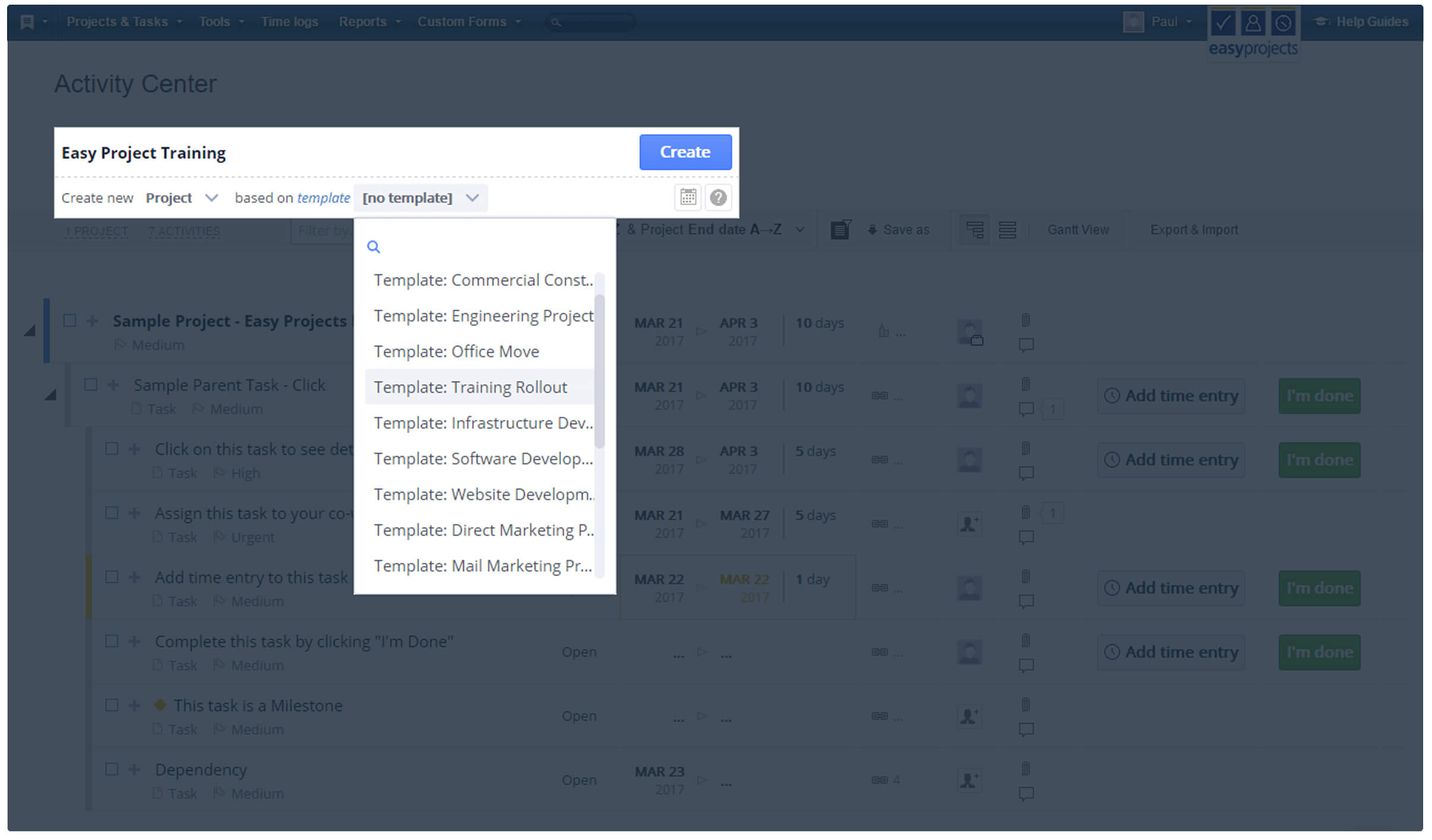 manage multiple projects 2016-7-17 any simple tools for tracking/managing multiple projects to manage multiple projects you can try handling multiple projects at a time isn't a tougher if.