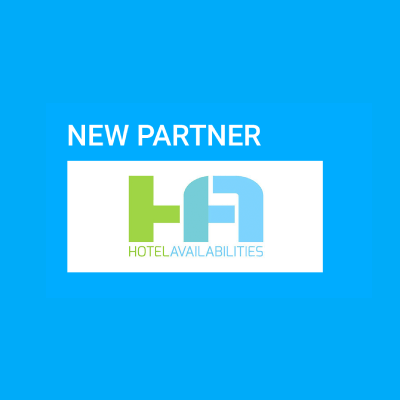 New channel manager: Hotel Availabilities