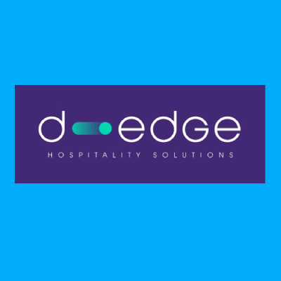 Connectivity partner: D-Edge