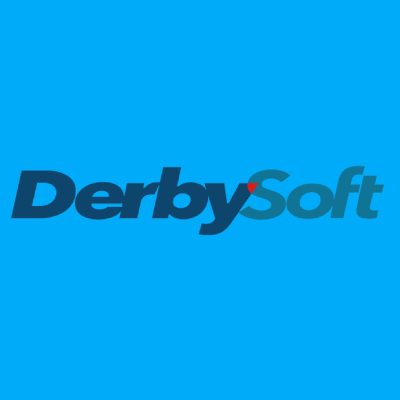 Connectivity partner: DerbySoft
