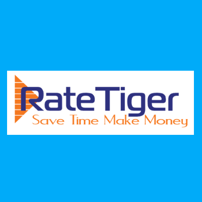 Connectivity partner: Rate Tiger