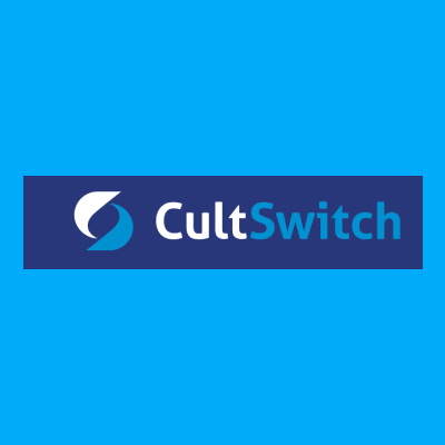 Connectivity partner: CultSwitch
