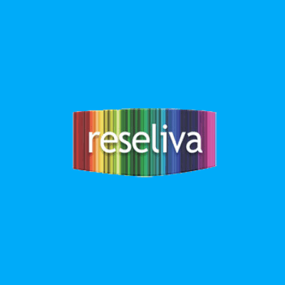 Connectivity partner: Reseliva