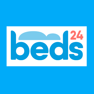 Connectivity partner: Beds24