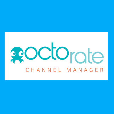 Connectivity partner: Octorate