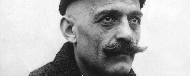 Psychological Reflections on G. I. Gurdjieff with Charles T. Tart