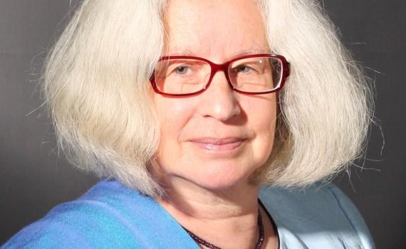 Natalie Torbet