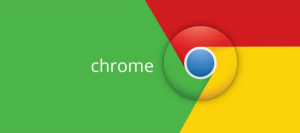 When will Chrome apps officially die?