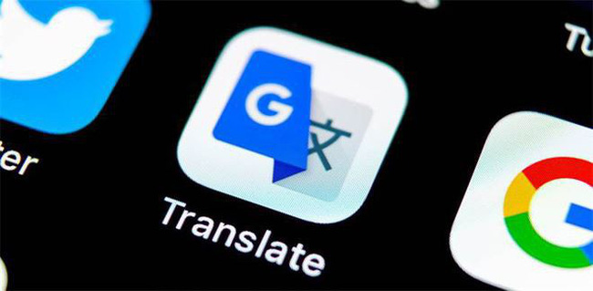 Transcribe Your Voice in Real Time with Google