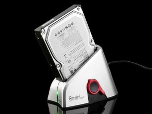 How to clone a Hard drive to HDD or SDD
