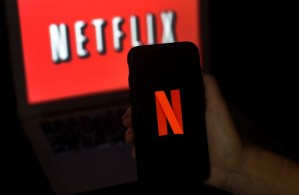 Netflix is launching a cheaper HD plan in India