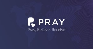 Pray.com used Unsecured Cloud Storage to Save millions of User Records