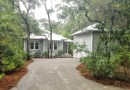 SOLD! 298 Dogwood St | Seagrove, FL