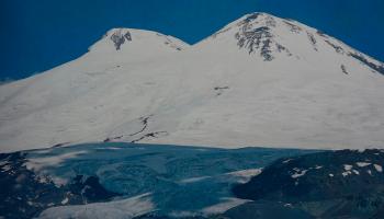 elbrus, pruitt 11, the barrels, robert mads anderson, 7 summits solo