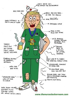 nurse-cartoon-317520