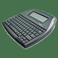 NEO Mini Keyboard