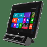 PCEye Go Mobile Kit