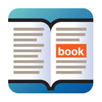 Bookshare - Accessible Online Library
