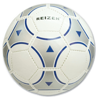 Soccer Ball with Bells