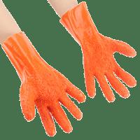 Potato Peeling Gloves