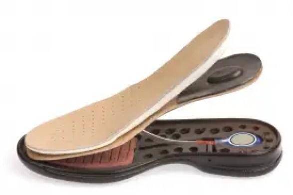 shoe-with-sensor_0