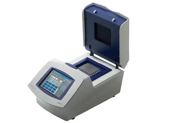 1372397161_pcr-machine