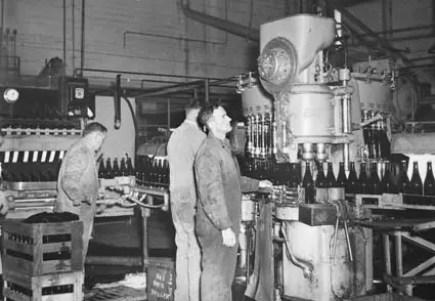 australian_beer_production_1945