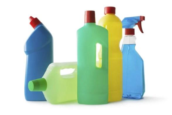 detergents-photo