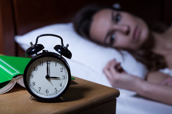 say-no-to-sleeplessness-in-old-age-with-yoga1