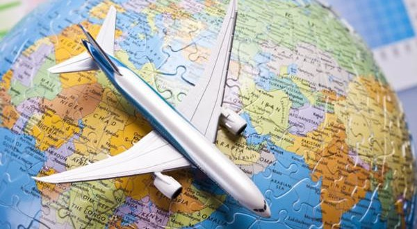 travel-opportunities-600x330