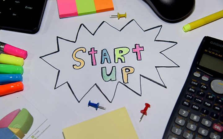 startup-by-mukul-12