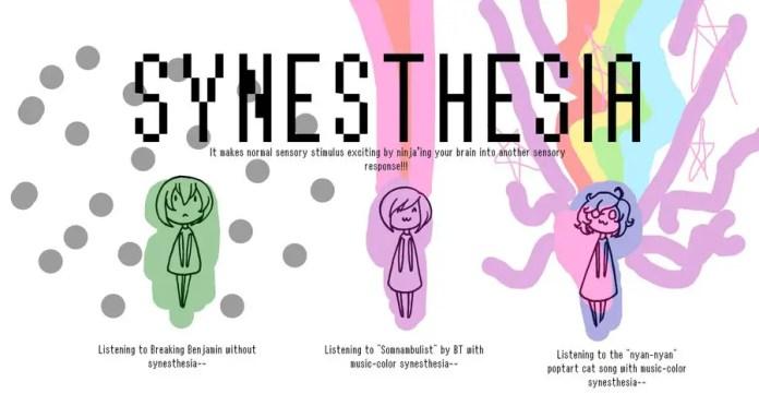 synesthesia_by_zenjae-d3ewcko