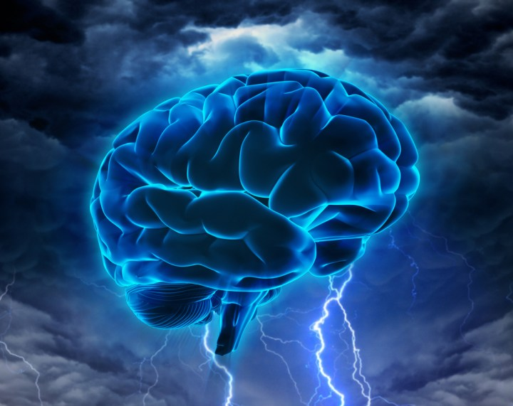 brain_lightningshutterstock_197557379-copy