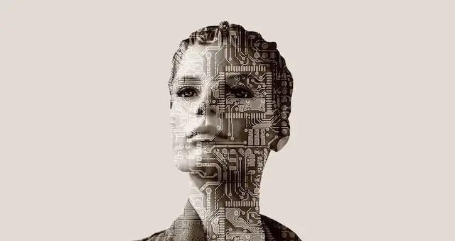 transhuman-woman-1
