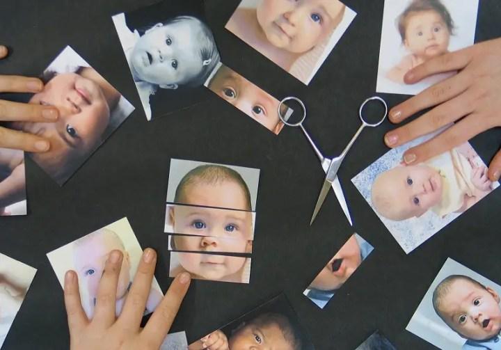 designer-babies-2