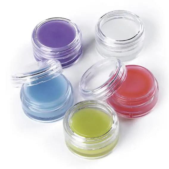 lip-balm-jars-1-161514