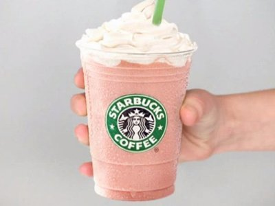 starbucks-strawberries-and-creme