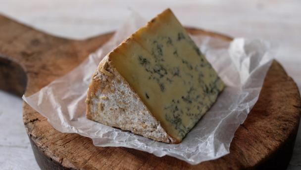 stilton_cheese_16x9