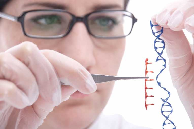 genetic editing babies pros and cons