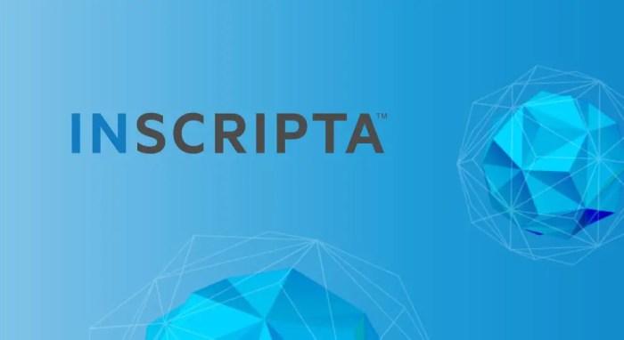 Inscripta