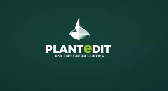 PlanteDit